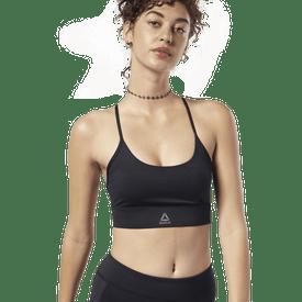 Bra-Deportivo-Reebok-Fitness-Workout-New-Tri-Back-Mujer