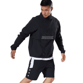 Sudadera-Reebok-Fitness-Meet-You-There-Woven