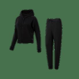 Conjunto-Deportivo-Reebok-Fitness-Tracksuit-Knit-Mujer