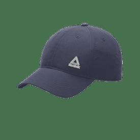 Gorra-Reebok-Fitness-Active-Foundation-Badge