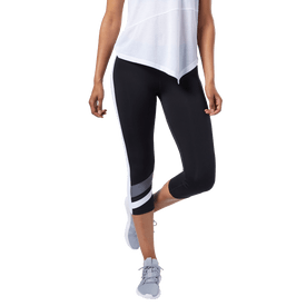 Capri-Reebok-Fitness-Workout-Ready-Colorblock-Mujer