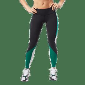 Malla-Reebok-Fitness-Lux-Colorblock-2.0-Mujer