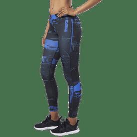 Malla-Reebok-Fitness-Workout-Ready-Mujer