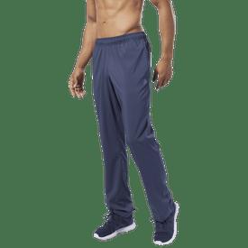 Pantalon-Reebok-Fitness-Essentials-Woven