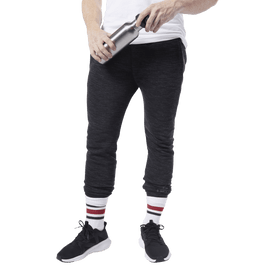 Pantalon-Reebok-Fitness-Te-Marble-BL