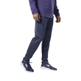 Pantalon-Reebok-Fitness-WOR-Trackster