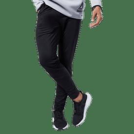 Pantalon-Reebok-Fitness-Speedwick-Knit