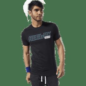Playera-Reebok-Fitness-Foundation