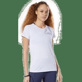 Playera-Reebok-Fitness-Activchill-OS-AC-Mujer
