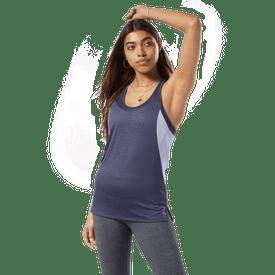Tank-Reebok-Fitness-Speedwick-Mujer