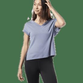 Playera-Reebok-Fitness-WOR-Supremium-Detail-Mujer