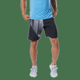 Short-Reebok-Fitness-Speedwick-Speed