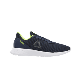 Zapato-Reebok-Correr-Lite