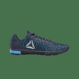 Zapato-Reebok-Fitness-Speed-TR-Flexweave