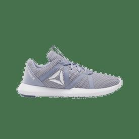 Zapato-Reebok-Fitness-Reago-Essential-Mujer