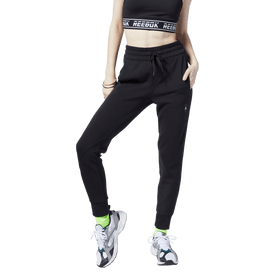 Pantalon-Reebok-Fitness-Ts-Knit-D
