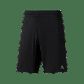 Short-Reebok-Fitness-Smartvent-Knit-C