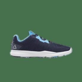 Zapato-Reebok-Fitness-Sprint-TR-II