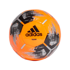 Balon-Adidas-Futbol--Team-Glider-C