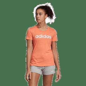 Playera-Adidas-Fitness-Linear-1-D