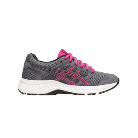Zapato-Asics-Correr-Gel-Contend-5-D