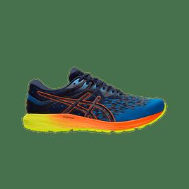 Zapato-Asics-Correr-Dynaflyte-4-C