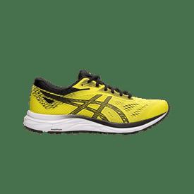 Zapato-Asics-Correr-Gel-Excite-6-C