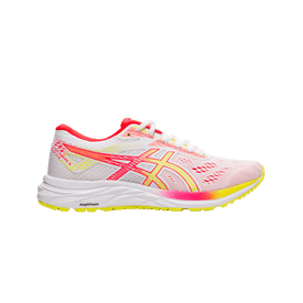 Zapato-Asics-Correr-Gel-Excite-6-D