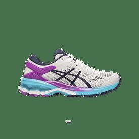 Zapato-Asics-Correr-Gel-Kayano-26-D