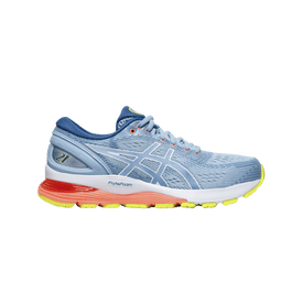 Zapato-Asics-Correr-Nimbus-21-D