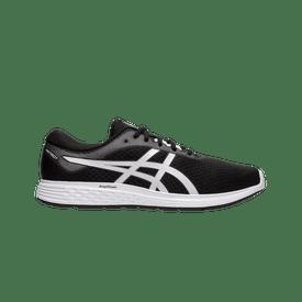 Zapato-Asics-Correr-Patriot-11-C