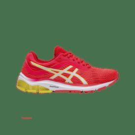 Zapato-Asics-Correr-Pulse-11-D