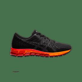 Zapato-Asics-Correr-Quantum-180-4-C