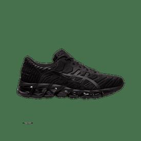 Zapato-Asics-Correr-Quantum-360-5-C