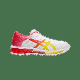 Zapato-Asics-Correr-Quantum-360-5-D
