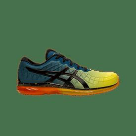 Zapato-Asics-Correr-Quantum-Infinity-C