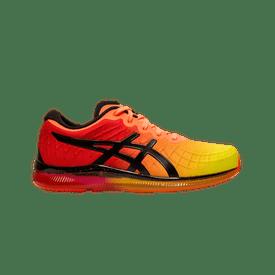 Zapato-Asics-Correr-Quantum-Infinity-D