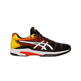 Zapato-Asics-Tenis-Solution-Speed-C