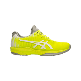 Zapato-Asics-Tenis-Solution-Speed-D