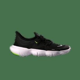 Nike Air Max 95 se Mujeres Hombres Talla 6 (4.5) la mitad
