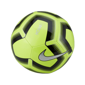Balon-Nike-Futbol-Pitch-Train