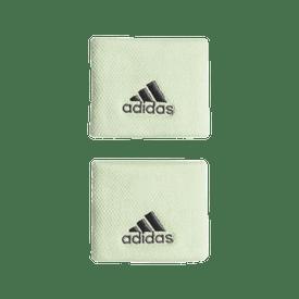 Muñequera-Adidas-Tenis-Small