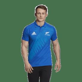 Polo-Adidas-Rugby-All-Blacks-World-Cup-Y-3-Anthem