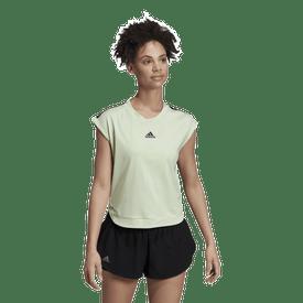 Playera-Adidas-Tenis-New-York-Mujer