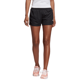 Short-Adidas-Fitness-Design-2-Move-3-Stripes-Mujer