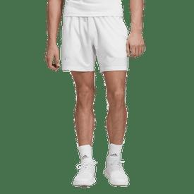 Short-Adidas-Tenis-By-Stella-McCartney-Court