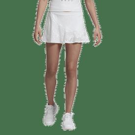 Falda-Adidas-Tenis-By-Stella-McCartney-Court