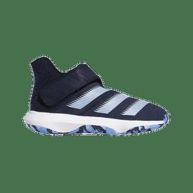 Zapato-Adidas-Basquetbol-Harden-C-Ef0658Azul