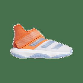 Zapato-Adidas-Basquetbol-Harden-B-E-3
