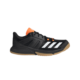 Zapato-Adidas-Casual-Essence